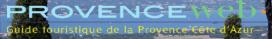 Provenceweb0