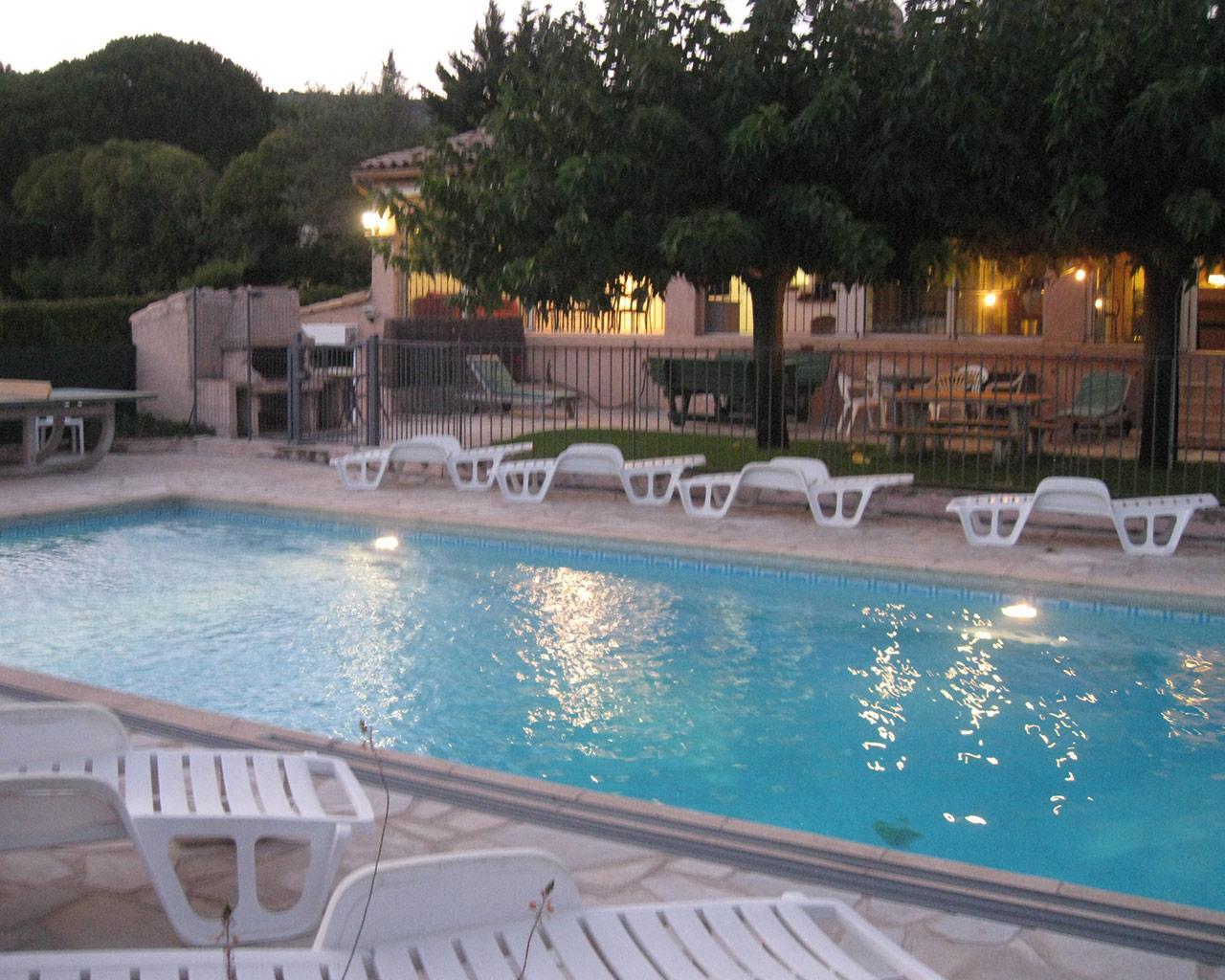 Vacance En Famille Sejour Villegiature Villa Joannis